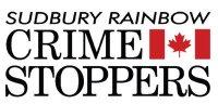 Sudbury Rainbow Crime Stoppers