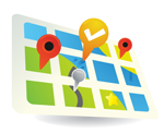 seo-for-your-multi-location-business