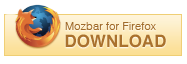 The Ultimate Guide to the MozBar SEO Extension for Chrome & Firefox