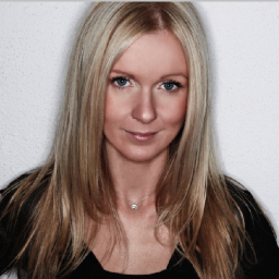 Lisa Ostrikoff