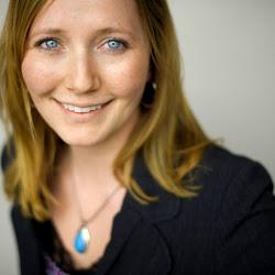 Shauna Rempel