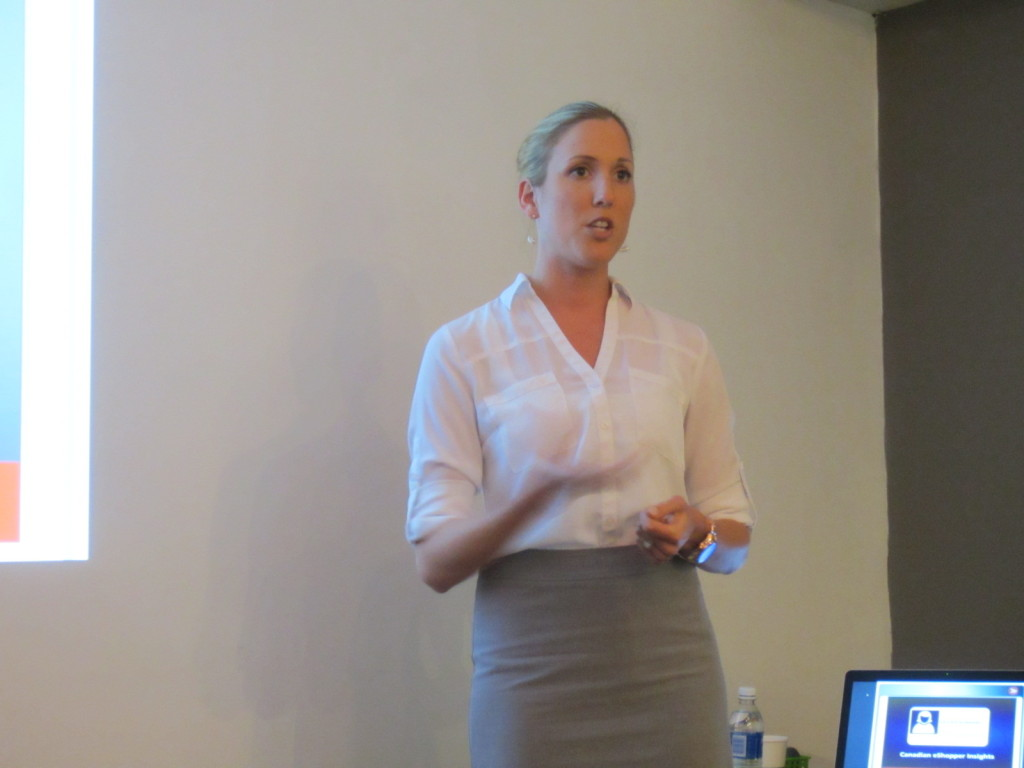Inbound Marketing Toronto 6. Inbound Marketing and the Future of eCommerce (photo 4)