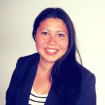 Karrin Huynh