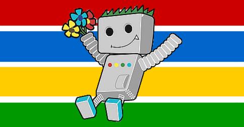 Google Updates Webmaster Guidelines
