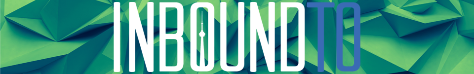 InboundTO Logo