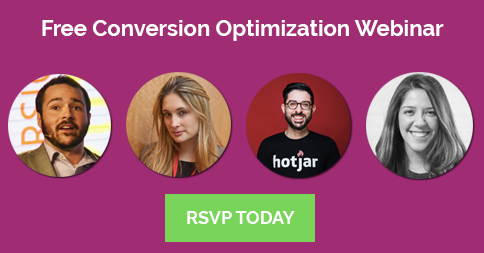 CRO_Webinar_All_Speakers