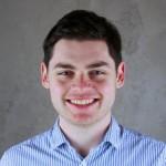 Alex Shipillo - Senior Marketing Manager at Influitive