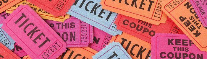 Tickets to InboundCon 2015