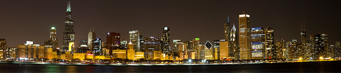 chicago-seo-ppc