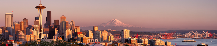 seattle-seo-ppc