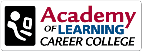 Academy of Learning Logo