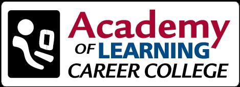 Academy of Learning Logo