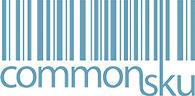 CommonSKU