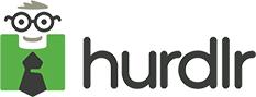 Hurdlr