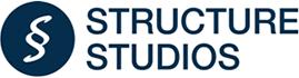 Structure Studios