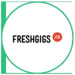 Freshgigs