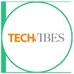 TechVibes
