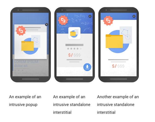 bad-interstitials-google
