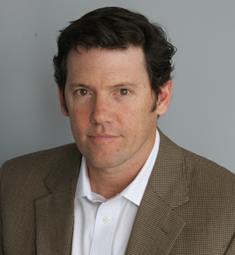 Terry Whalen