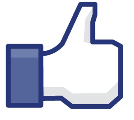 facebook is a good social media marketing tool