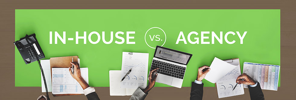 Marketing Agency vs In-House: The Biggest Difference That No One Talks About