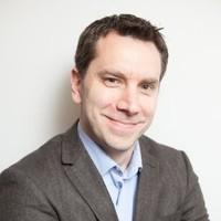 John Walker, Director, Demand Marketing, PointClickCare