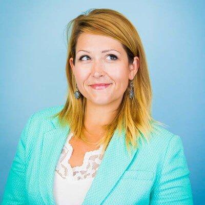 Julie Jancen