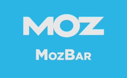 mozbar v3 logo