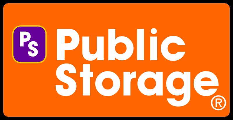 public-storage