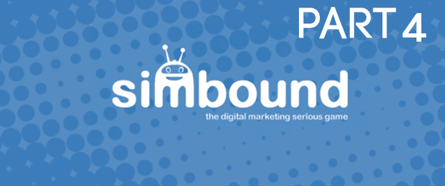 Simbound Logo