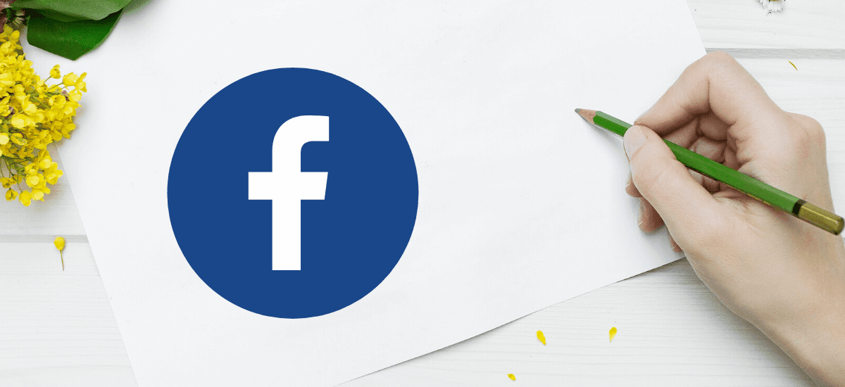 Facebook Ads for B2B SaaS: Creating Advanced Audiences and the 80/20 of Messaging that Works