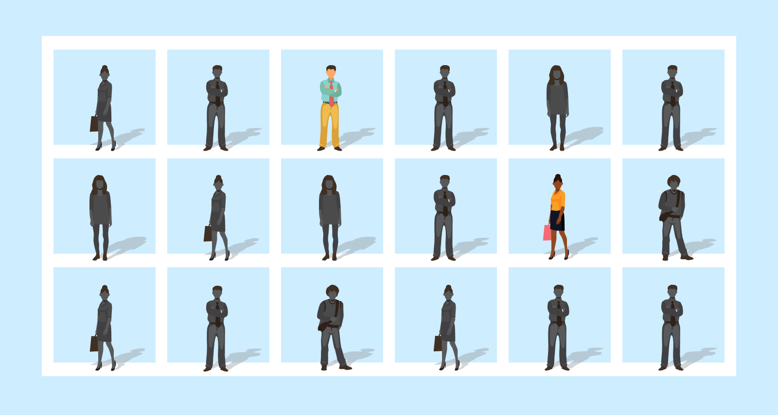 How to Identify Your Best Customers: A Systematic Process for B2B SaaS Companies