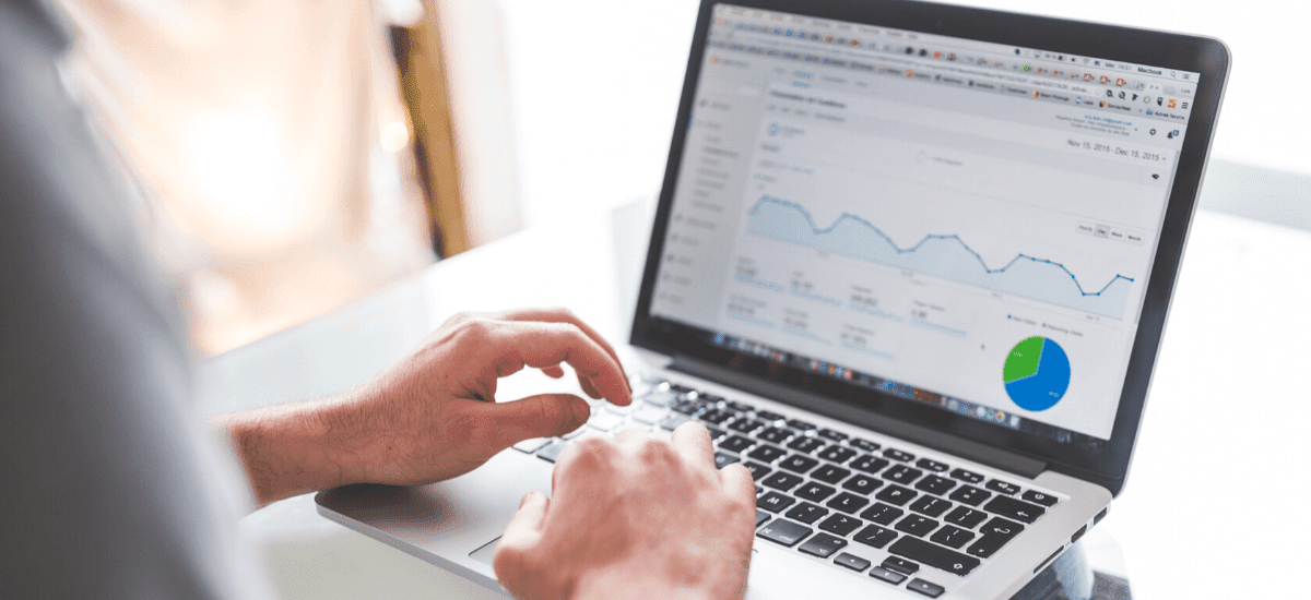 Technical SEO Services for B2B SaaS: Our Process and #1 Learning
