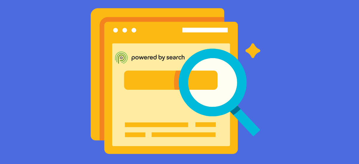 B2B Paid Search Strategy: Critiquing Keywords and Landing Pages of 2 Top SaaS Companies