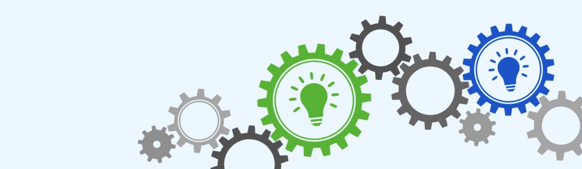 B2B SaaS Marketing Systematic Processes & Tactics