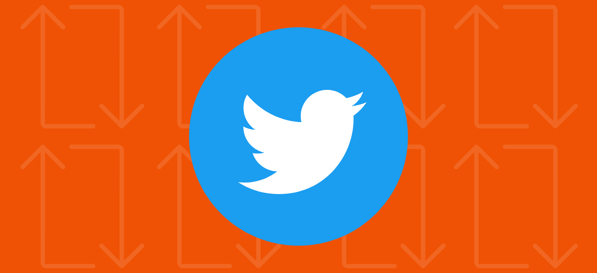 How to Leverage Twitter Ads for Your B2B SaaS Company in 2021